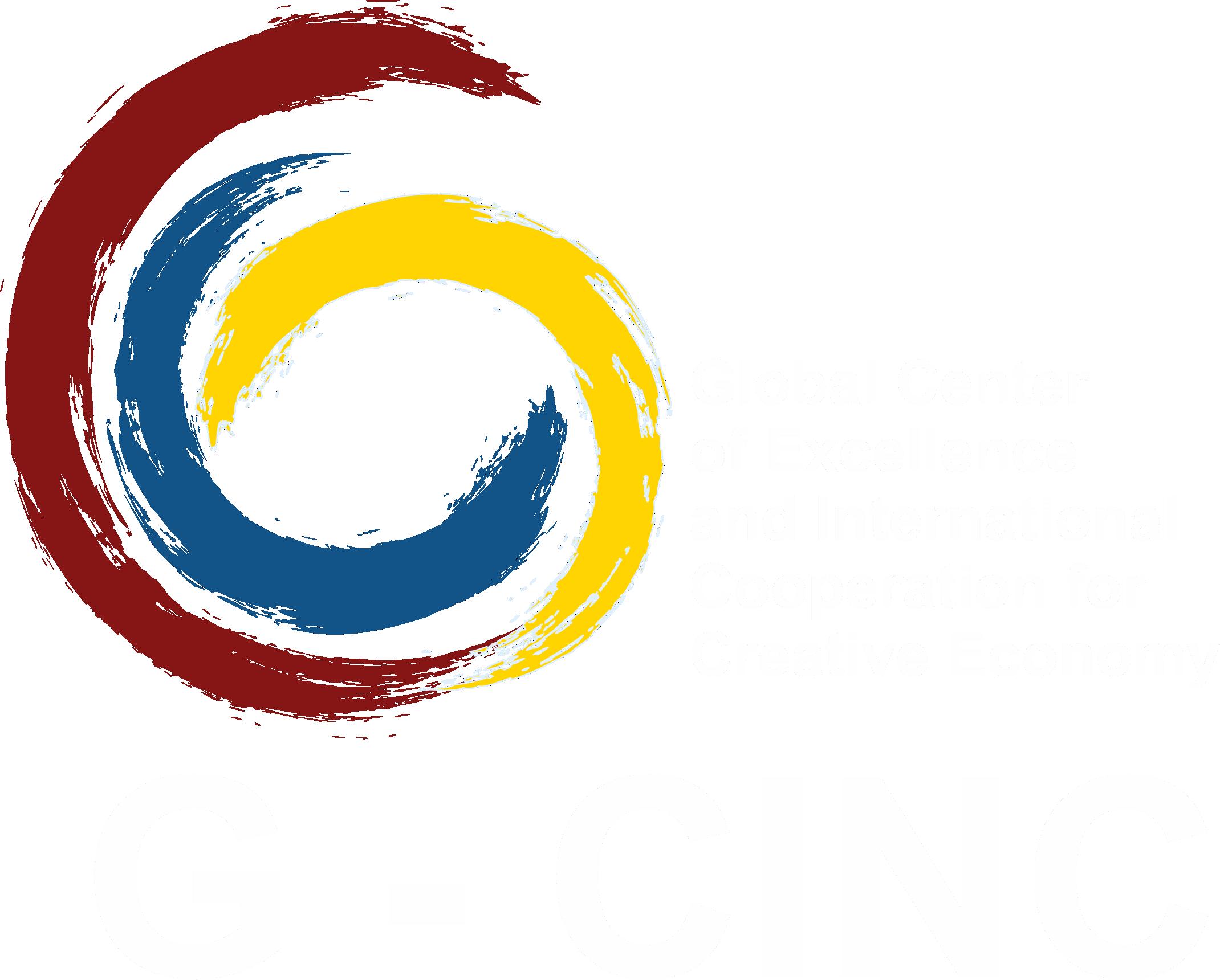 G-CINC
